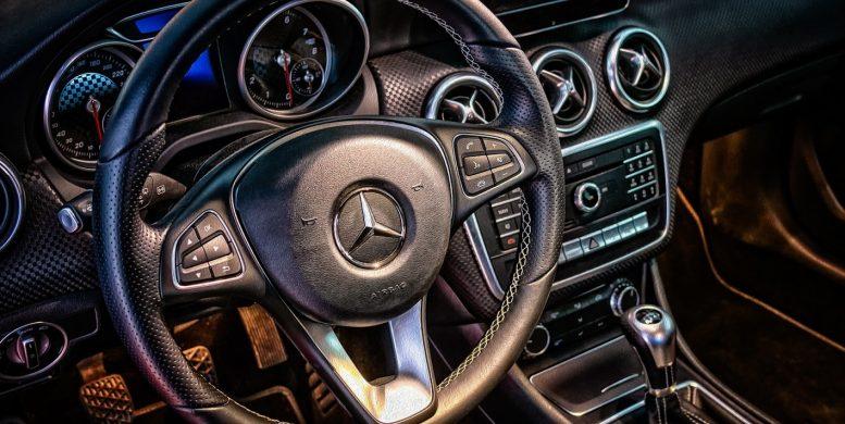 Le choix d'une assurance auto à Lille