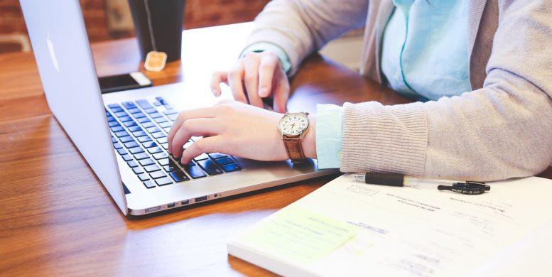 Pourquoi les entreprises doivent faire appel aux professionnels d'offre TMA ?