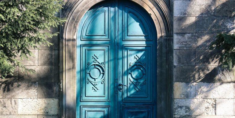 Pourquoi devriez-vous motoriser votre portail ?