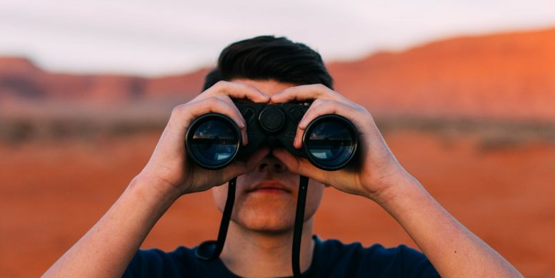 Pourquoi et comment choisir des lunettes de tir ?